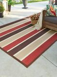 CANVAS Marsela PVC Outdoor Rug, 6 x 10-ft | CANVASnull