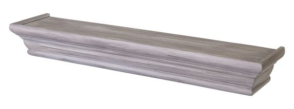 CANVAS Driftwood Ledge, 24-in Product image