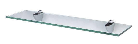 CANVAS Serene Floating Shelf, 24-in Product image