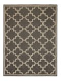 Tapis CANVAS Beauvoir, anthracite | CANVASnull