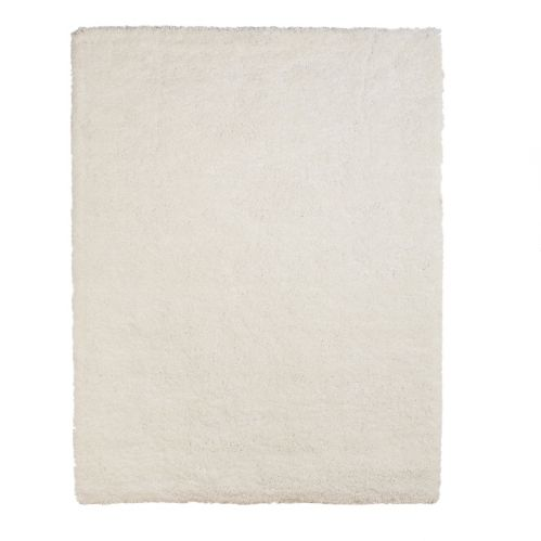 CANVAS York Rug, Grey Product image