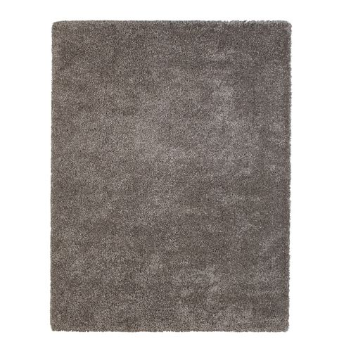 CANVAS York Rug, Charcoal Product image