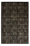 Canvas Colby Rug 7 X 9 Ft Canadian Tire