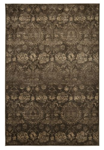 Tapis CANVAS Russo, 7 x 9 pi