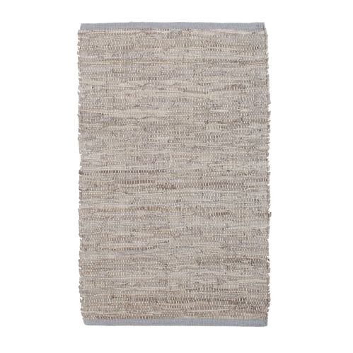 Tapis CANVAS Loft