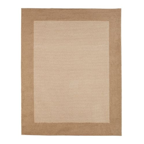 CANVAS Monte Rug Product image