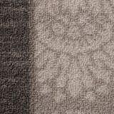 Protège-tapis Multy Home Gardengate, anthracite, 26 po | Multy Homenull