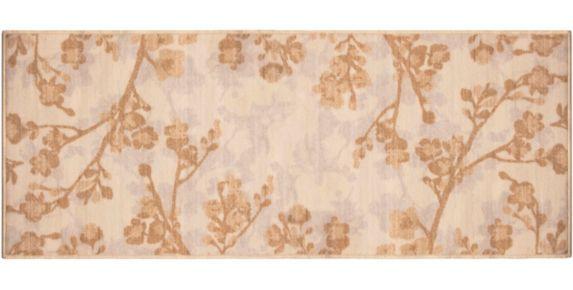 Tapis Multy Home, fleurs de cerisier Image de l'article