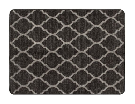 Tapis Multy Home Gardengate, anthracite