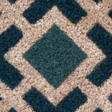 Multy Home Vinyl Coco Floor Mat, 18-in x 30-in | FOR LIVINGnull