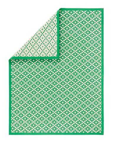 CANVAS Avonley Outdoor Rug, 5 x 7-ft