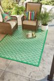 CANVAS Avonley Outdoor Rug, 5 x 7-ft | CANVASnull
