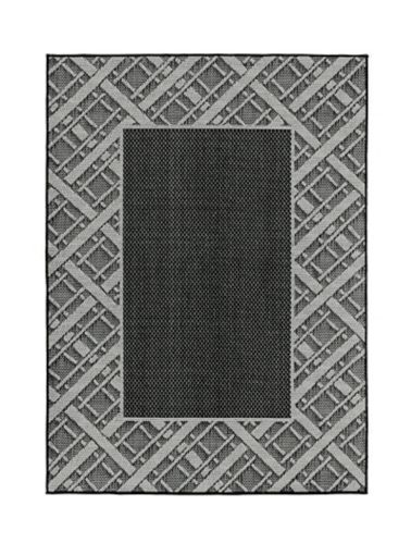 CANVAS Quince Outdoor Rug, 8 x 10-ft Product image