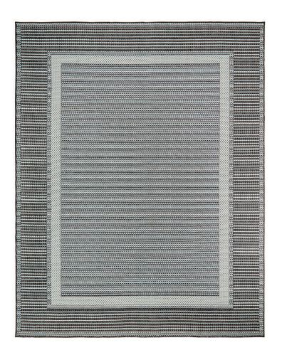 CANVAS Capri Outdoor Rug, 8 x 10-ft Product image