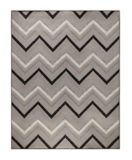 CANVAS Rupert Outdoor Rug, 8 x 10-ft | CANVASnull