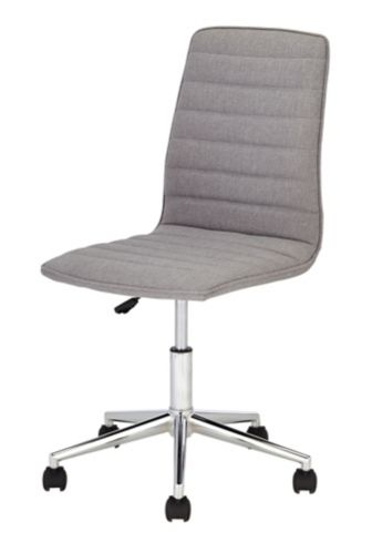 CANVAS Preston Office Chair, Grey Product image