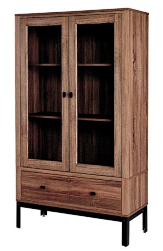 CANVAS Ossington Cabinet Product image