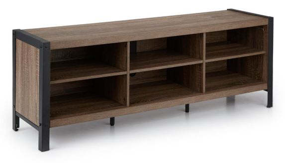 CANVAS Ossington TV Stand