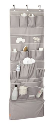 Neatfreak Accessory Organizer, Grey Product image
