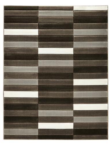 CANVAS Hugh Rug, 5 x 7-ft Product image