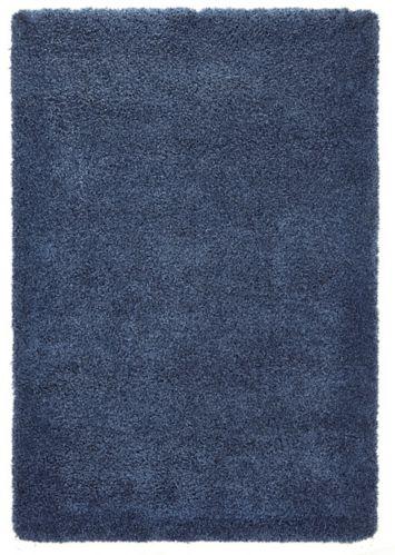CANVAS York Rug, Indigo Blue, 5 x 7-ft Product image