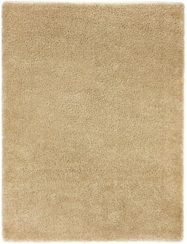 CANVAS York Rug, Beige, 7 x 9-ft Product image