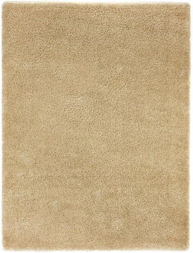 Tapis CANVAS York, beige, 7 x 9 pi Image de l'article