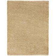 Tapis CANVAS York, beige, 7 x 9 pi
