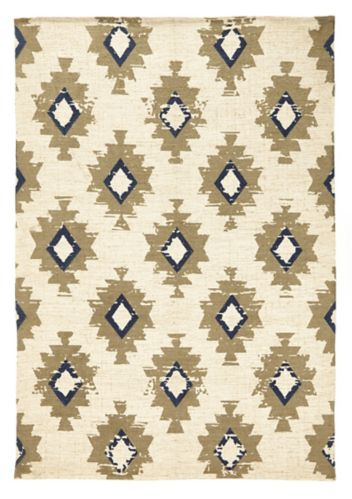 CANVAS Layla Rug, 5 x 7-ft Product image