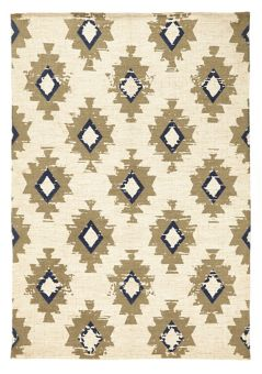 Canvas Layla Rug 5 X 7 Ft Canadian Tire