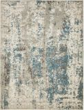 Tapis CANVAS Amera, 5 x 7 pi | CANVASnull