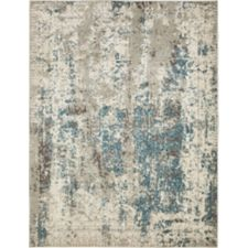 Canvas Amera Rug 5 X 7 Ft Canadian Tire