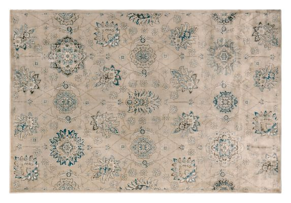 CANVAS Florence Rug, 7 x 9-ft Product image