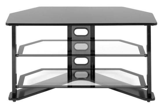 Z-Line Lazer TV Stand Product image