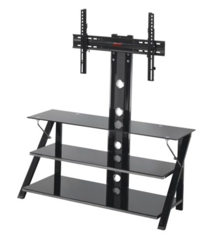 Z-Line Cruise 3-in-1 TV Stand Product image