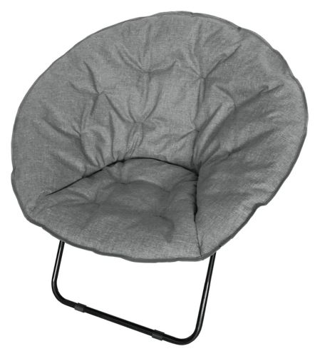For Living Folding Lounge Chair