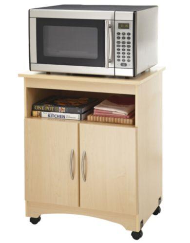 Likewise Kitchen Cart Product image