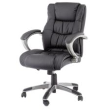 For Living Deluxe Office Chair | Canadian Tire