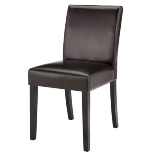 For Living Hampton Dining Chair Product image