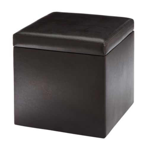 For Living Storage Cube Product image