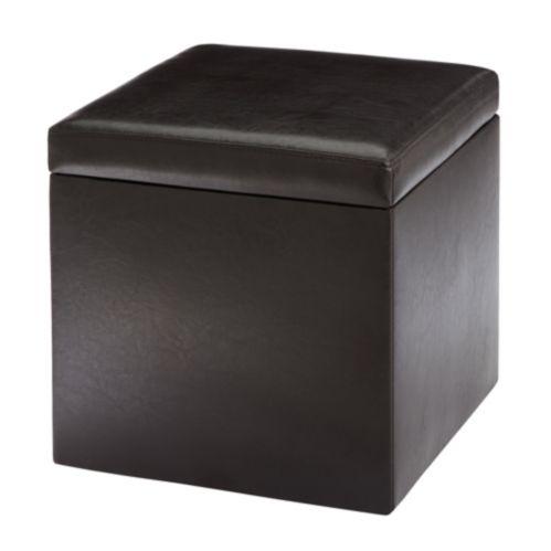 Cube de rangement For Living Image de l'article