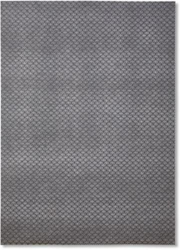 Tapis d'extérieur CANVAS Amherst, 5 x 7 pi Image de l'article