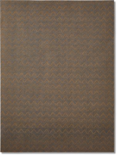 CANVAS Dalhousie Outdoor Rug, 6-ft x 8-ft Product image