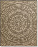 CANVAS Joilette Outdoor Rug, 8-ft x 10-ft | CANVASnull