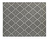 CANVAS Talbot Outdoor Rug, 8-ft x 10-ft | CANVASnull