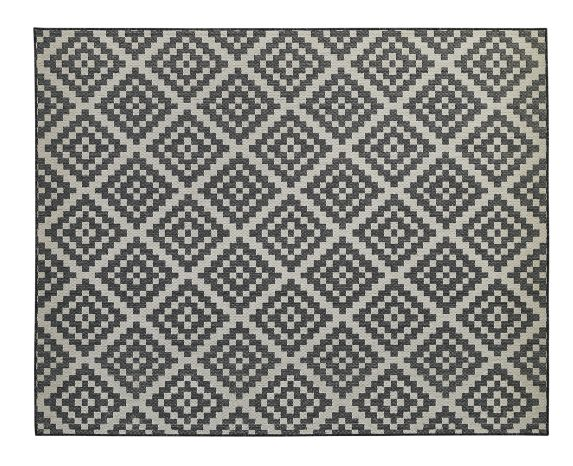 CANVAS Talbot Outdoor Rug, 8-ft x 10-ft Product image