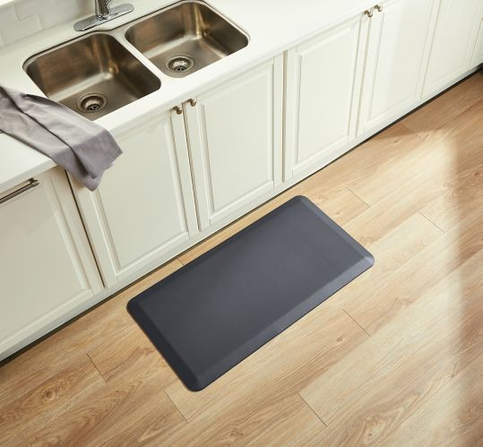 FOR LIVING Anti-Fatigue Mat, 20-in x 38-in Product image