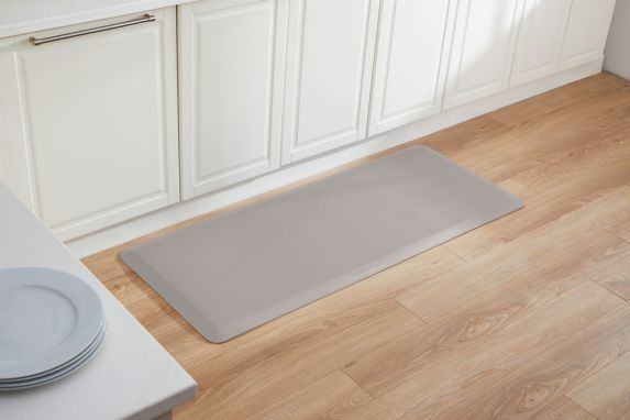 FOR LIVING Anti-Fatigue Mat, 20-in x 60-in Product image
