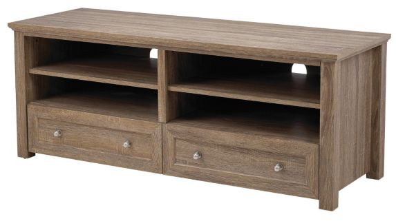 For Living Bristol Bay TV Stand