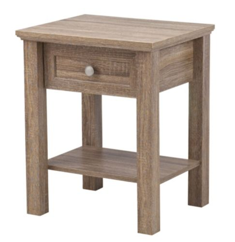 For Living Bristol Bay Side Table Product image